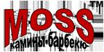 """Интернет магазин Каминов для барбекю - """"MOSS"""""""
